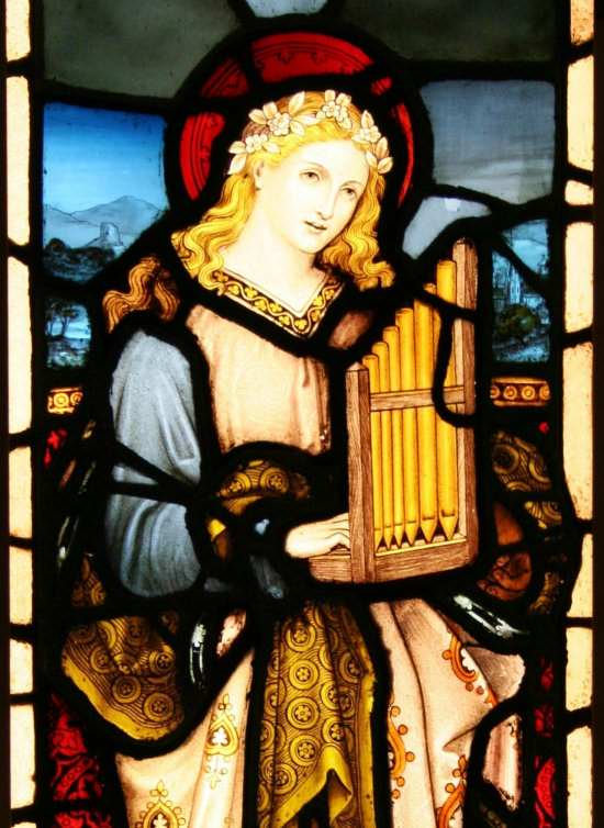 st.ceciliastainedglass