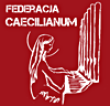 logo caecilianum small