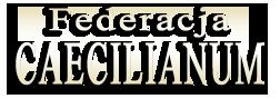 Federacja Caecilianum